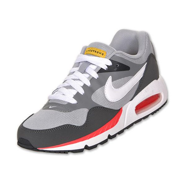 Lunar Vapor 8 Tour sneakers online store, free shipping , fast delivery from CheapShoesHub com  large discount price $59usd - $39usd