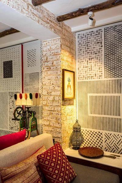 Living Room Designs Mumbai 7 best wooden sofa sets images on pinterest | living room designs