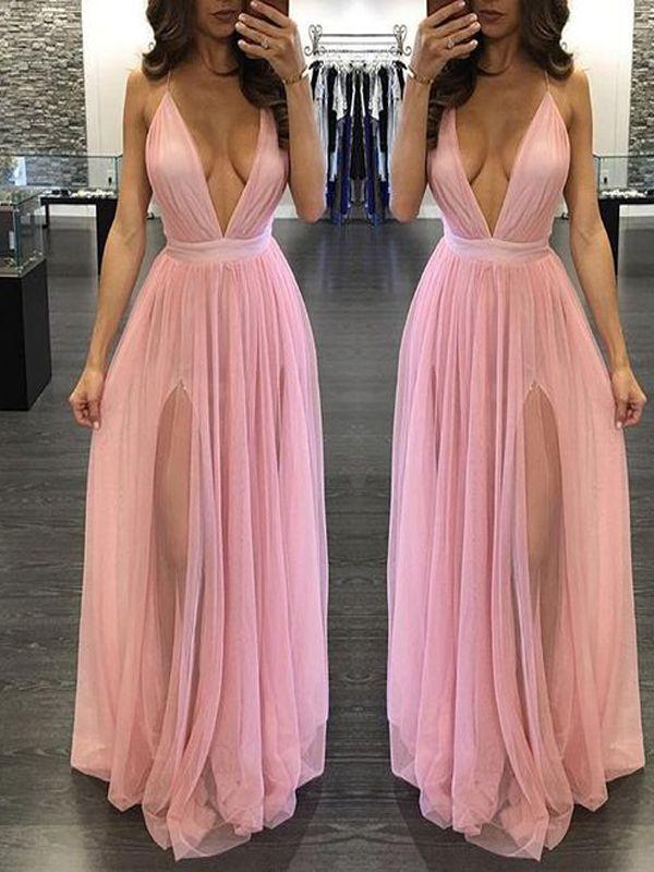 Evening dresses size 22 cheap pistol