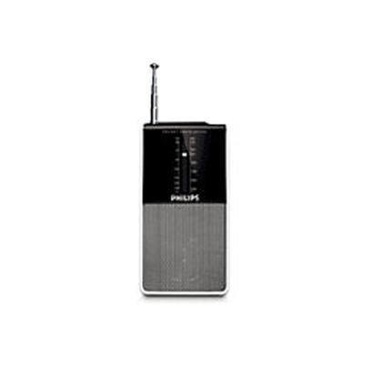 Philips Fm Radyo (AE1530) Ürün Resmi