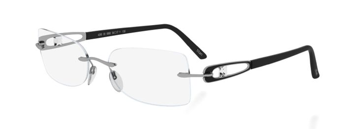 120 best Silhouette Eyewear images on Pinterest ...