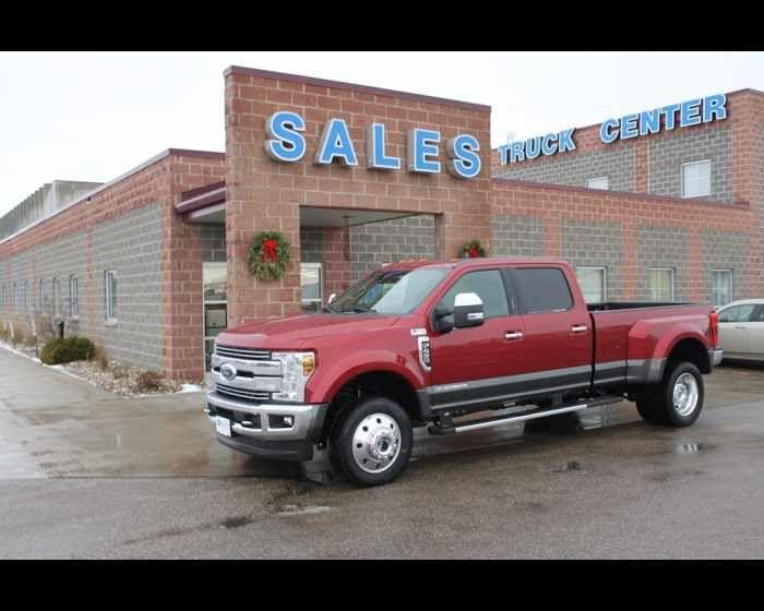 2018 Ford F450 Lariat 76000 Https Www Wallworktrucks Com Buy New 2018 Ford F450 Lariat North Dakota Best Used Trucks Used Trucks Heavy Trucks For Sale