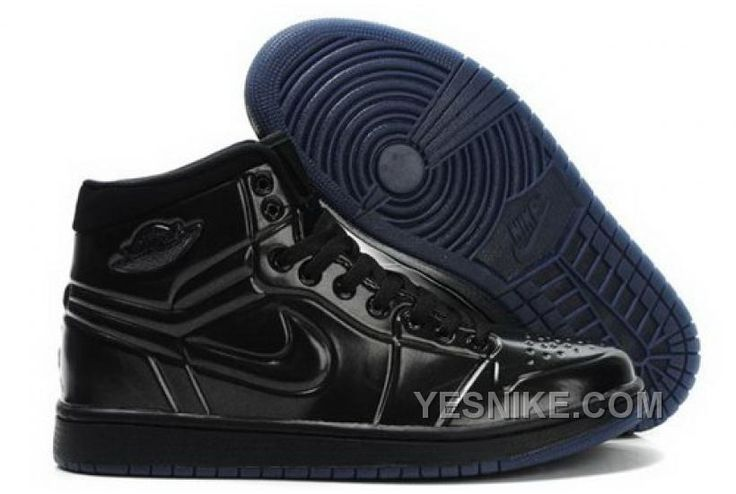 http://www.yesnike.com/big-discount-66-off-order-nike-air-jordan-1-i-mens-shoes-high-buy-online-black-yemw8.html BIG DISCOUNT! 66% OFF! ORDER NIKE AIR JORDAN 1 I MENS SHOES HIGH BUY ONLINE BLACK ZTSZH Only 86.46€ , Free Shipping!