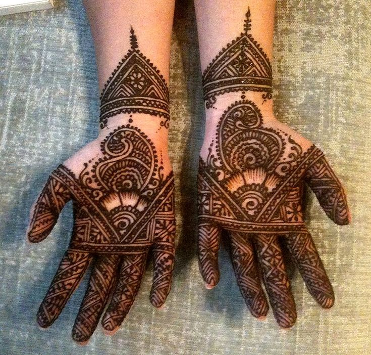 29 Best Wedding Body Paint Henna Images On Pinterest: 15 Best Hands-on-Doodles Images On Pinterest