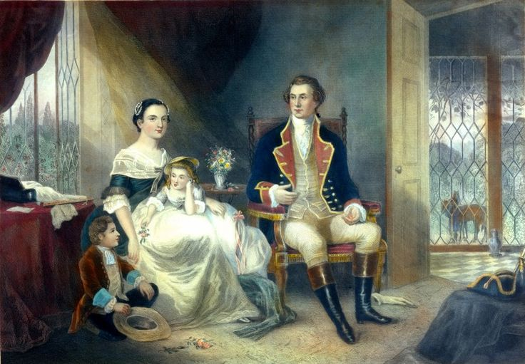 an introduction to the life of martha washington Get an answer for 'what is a character sketch of martha washington in the book the story of my life' and find homework help for other the story of my life questions at enotes.