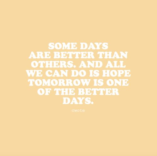 Quotes that will make your day turned #quotes #Quotes that will make your day turned