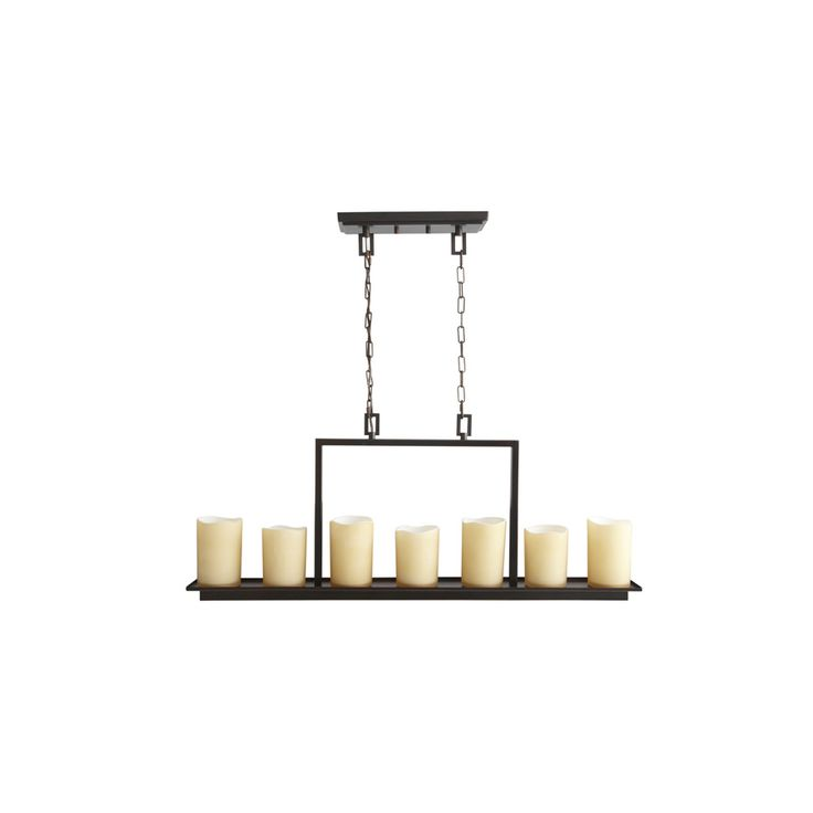 110 Best New Pendant Lights Images On Pinterest Kitchen