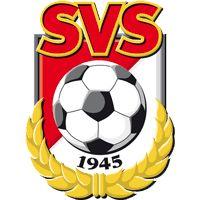 1945, SV Seekirchen 1945 (Austria) #SVSeekirchen1945 #Austria (L20771)