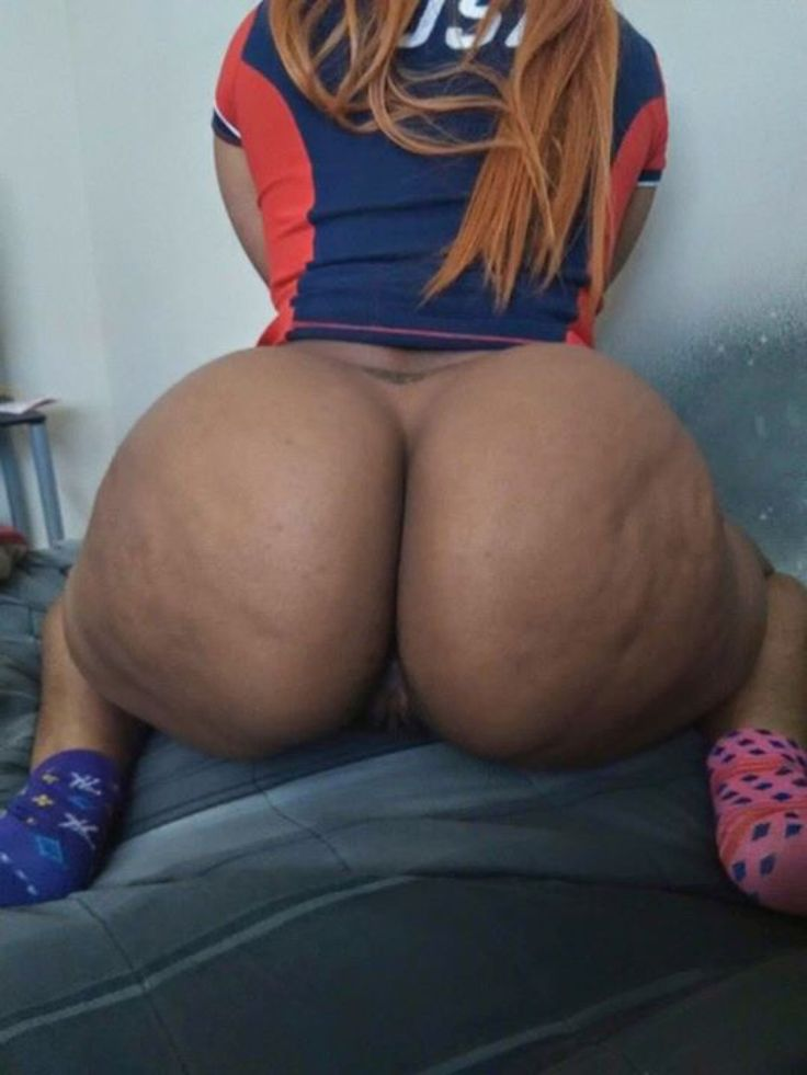 sexy bbw black girls