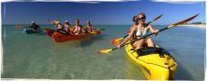Wula Guda Nyinda Eco Adventures - Shark Bay WA  Creating amazing Eco adventures through the magnificent Shark Bay World Heritage Area :-)