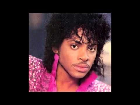 Jesse Johnson's Revue ~ Can You Help Me