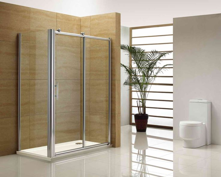 Bathroom Walk In Shower Ideas 31 best for the home images on pinterest | bathroom ideas, walk in