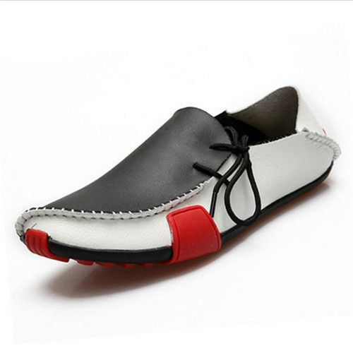 Cool Sneakers Shoes for Men cool shoes