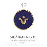 Símbolos Angelicales 1–49 - Símbolos/Esencias Ingrid Auer Espanol                                                                                                                                                                                 Más