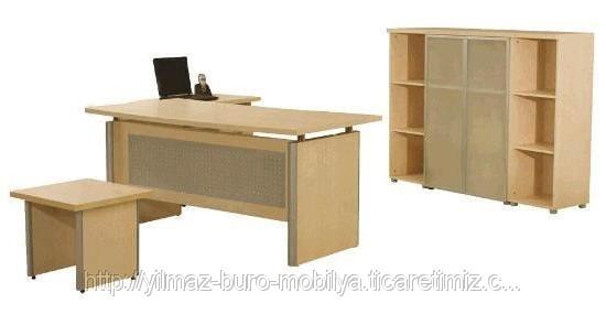 Florense Ofis Masası