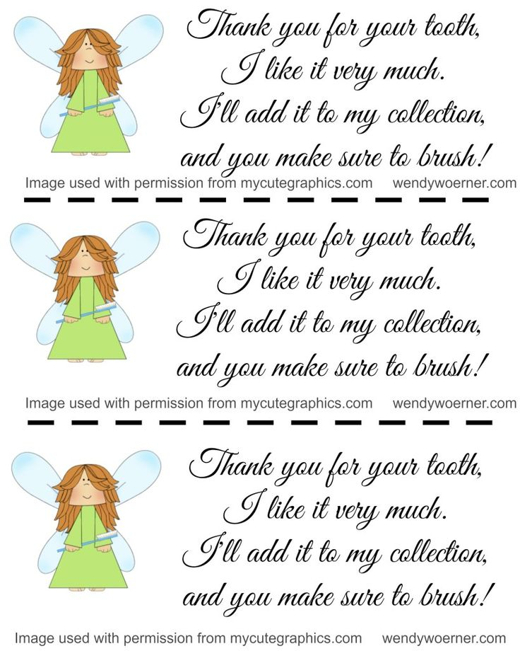 tooth fairy letters 25 best ideas about tooth note on tooth 13873