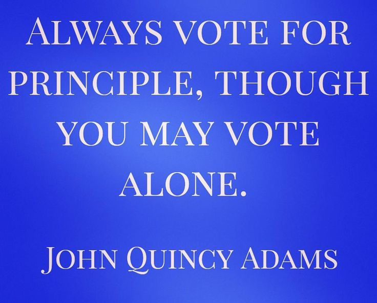 john quincy adams quote on God's Word - Yahoo Image Search Results