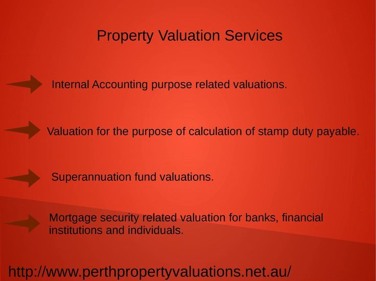 32 best Brisbane Property Valuations images on Pinterest The o - property valuer resume