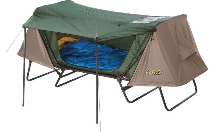 25 Best Ideas About Tent Cot On Pinterest Diy Babies