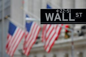 Wall Street rises on investor relief after Trump budget