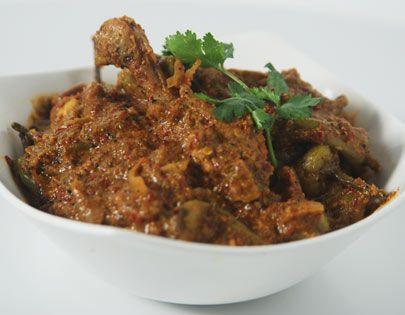 gosht dopiaza pakistani recipe for chicken