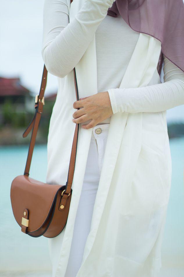 filter fashion hijab fashion indian blog