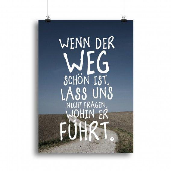 Trotzdem Lust auf Fragen? Findest du unter www.ask-fragenzumnachdenken.blogspot.com