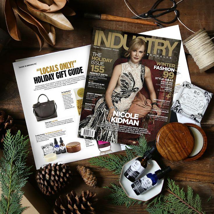 67 best press images on pinterest brooklyn beards and beard oil. Black Bedroom Furniture Sets. Home Design Ideas