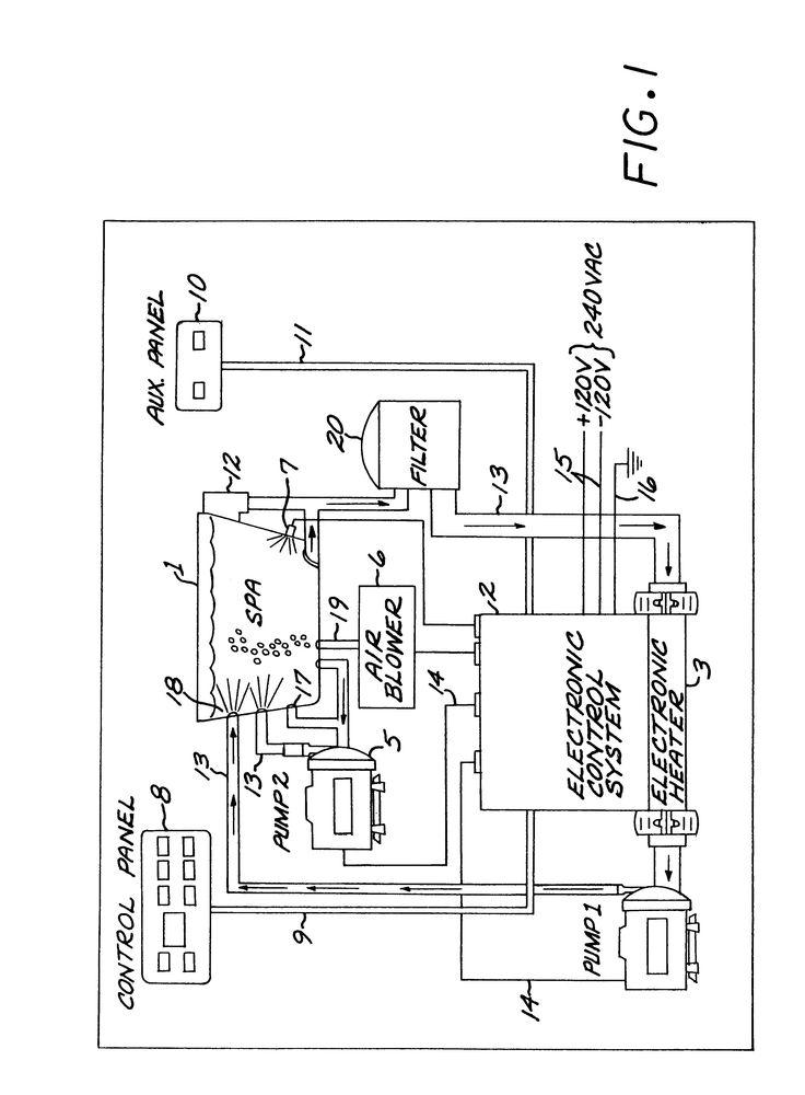 Unique Cooper Gfci Wiring Diagram  Diagram  Diagramsample  Diagramtemplate  Wiringdiagram