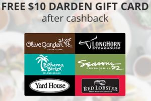 17 best ideas about restaurant gift cards on pinterest - Does olive garden deliver to your house ...