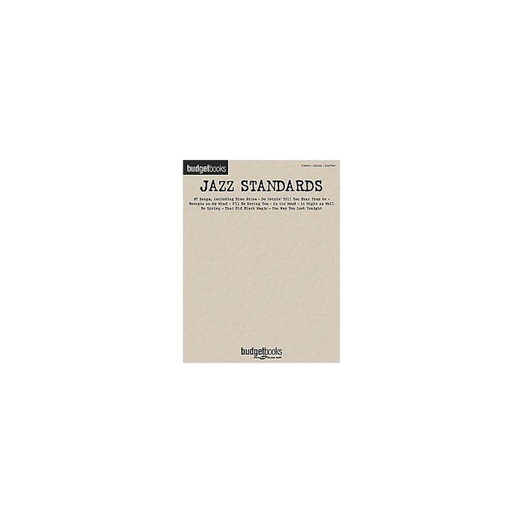 Mark Murphy - Jazz Standards - Amazon.com Music