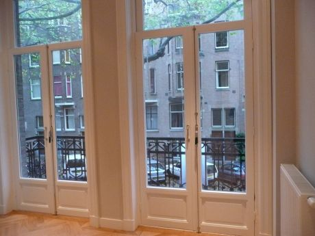 19 best French doors balcony images on Pinterest