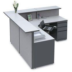 reception desks counters desk corporate front desk