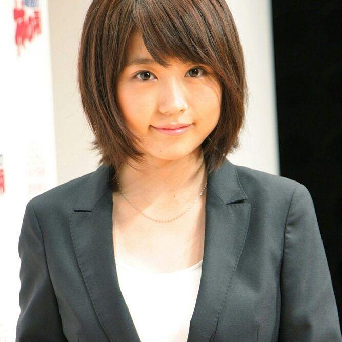 Kasumi Arimura 有村架純 おしゃれまとめの人気アイデア Pinterest Russ C ショートヘア 女優 可愛い