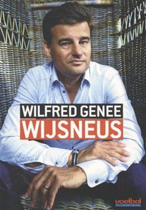Wilfred Genee - Wijsneus