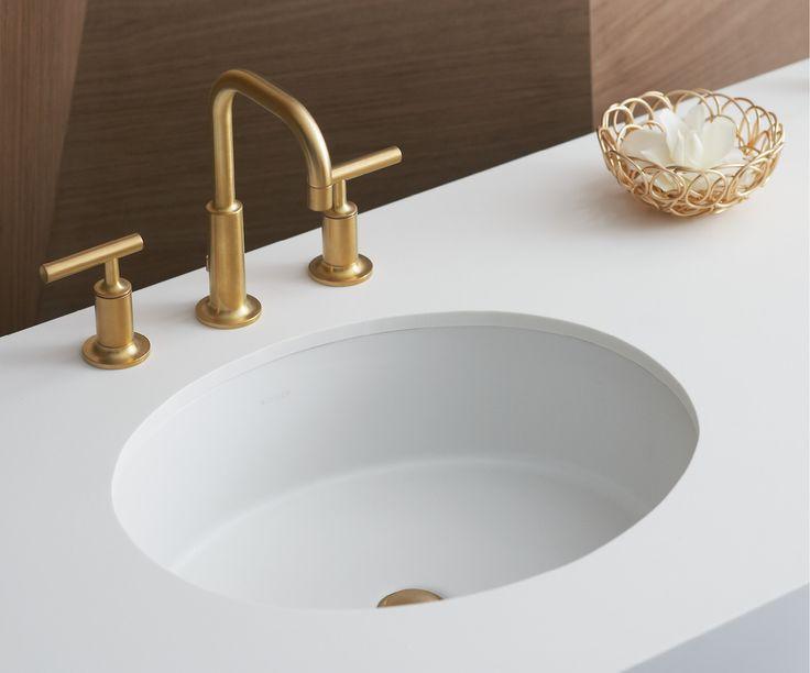 Bathroom Sinks Best Prices 48 best bathroom sinks images on pinterest | bathroom sinks