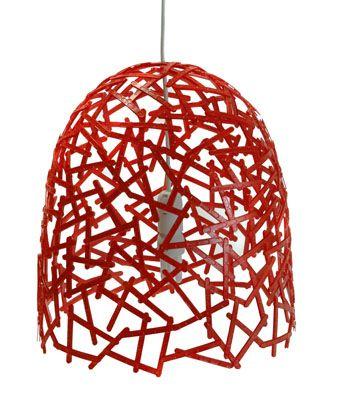 Noticias de ecologia y medio ambienteMira los espectaculares muebles que puedes hacer con cucharas. Imperdible. - Noticias de ecologia y medio ambiente