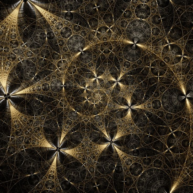 Arachne's Web: Abstract, Fractals Kaleidscope Paisley, Fine Arts, Fractal Art, Art Gold Copper Silver, Arachne S Web, Beautiful Fractals, Art You Enjoy ️