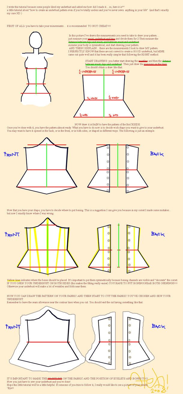 170 best Lolita Tutorial images on Pinterest | Sewing, Sewing ...