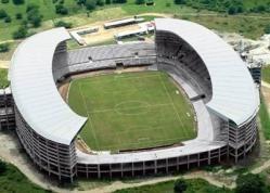 Estadio Deportivo Cali (Cali)