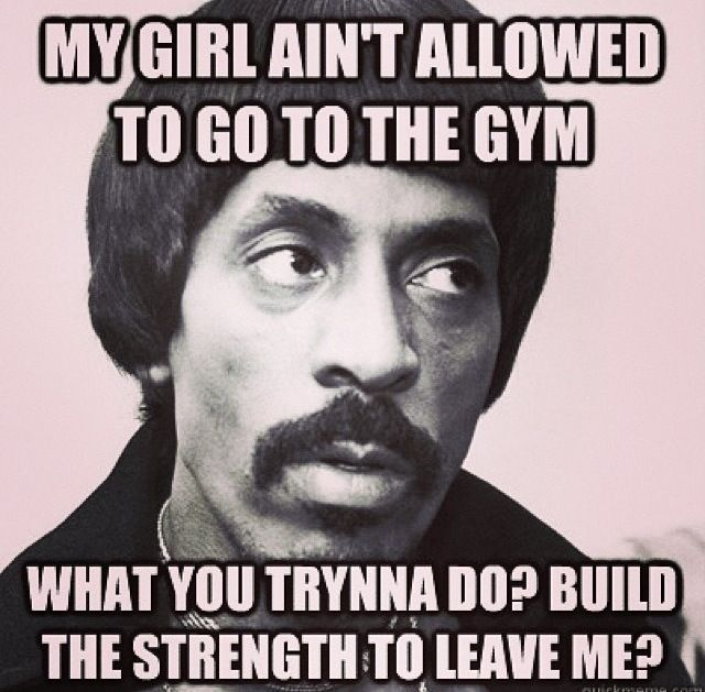 Gym memes Find more like this at gympins.com