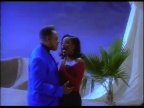 A Whole New World - Peabo Bryson and Regina Belle. Grammy Award Song of the Year 1994