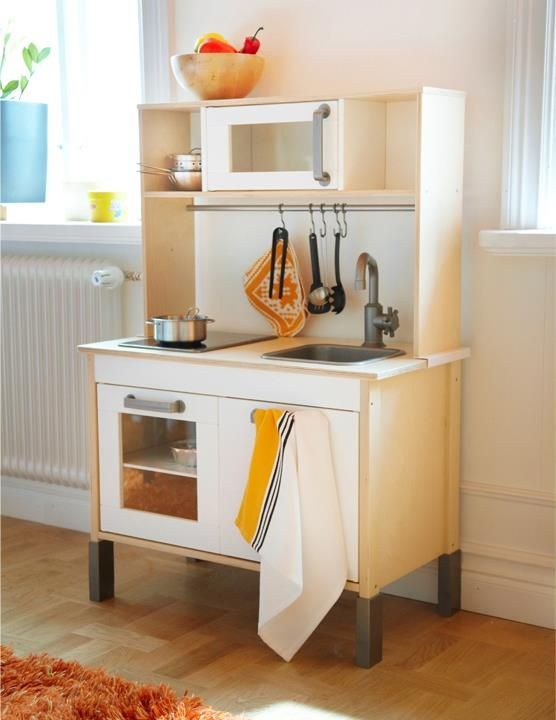 Ikea Play Kitchen Set 58 best kinderküche images on pinterest | play kitchens, kitchen