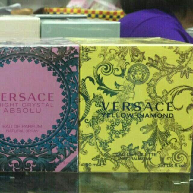 Testerbox 1799 บาทค่ะ Box 1995 บาทค่ะ Line id:perfumelovershop