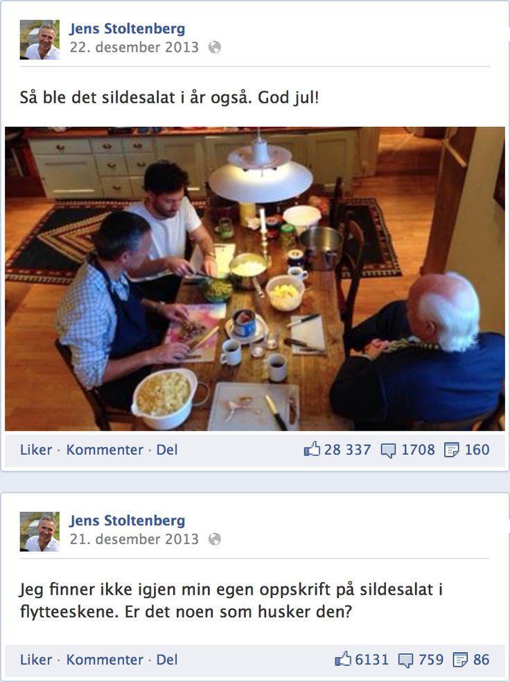 http://facebook.com/jensstoltenberg