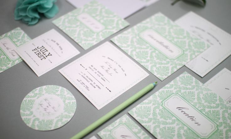 Wedding Stationery Classic #farti #artifarti #coredefarti #fabulouspartyideas #fabulous #WeddingStationery #Wedding #Stationery #Invitations #weddingidea