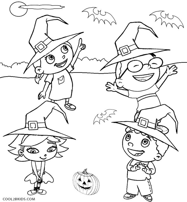 printable little einsteins coloring pages for kids cool2bkids