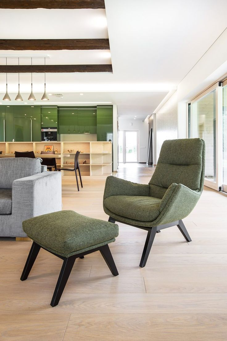 Fancy chairs fancy cardboard chairson home interior design ideas with - Modern House Interior Picture Gallery Modern Houses Pictures