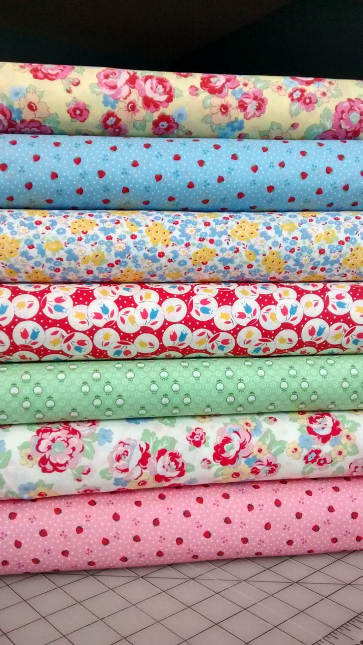 15627 Best Fabrics Images On Pinterest Fabrics Quilting