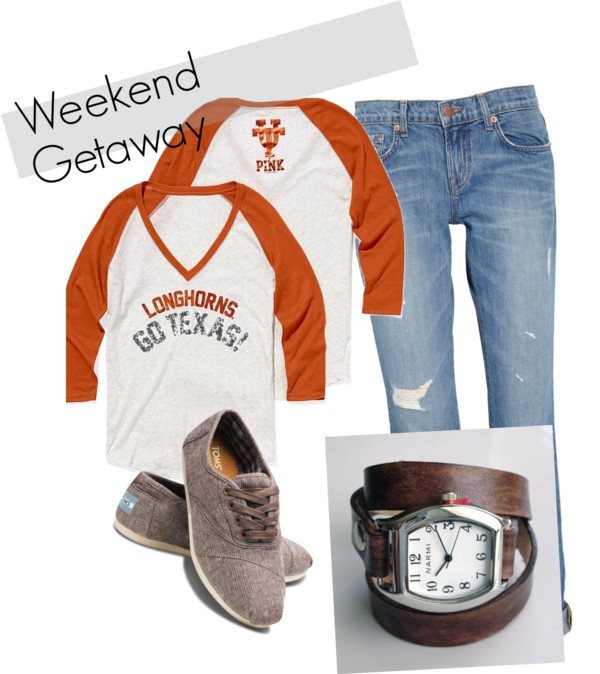 saturday football games!, created by libbykelsey24 on Polyvore